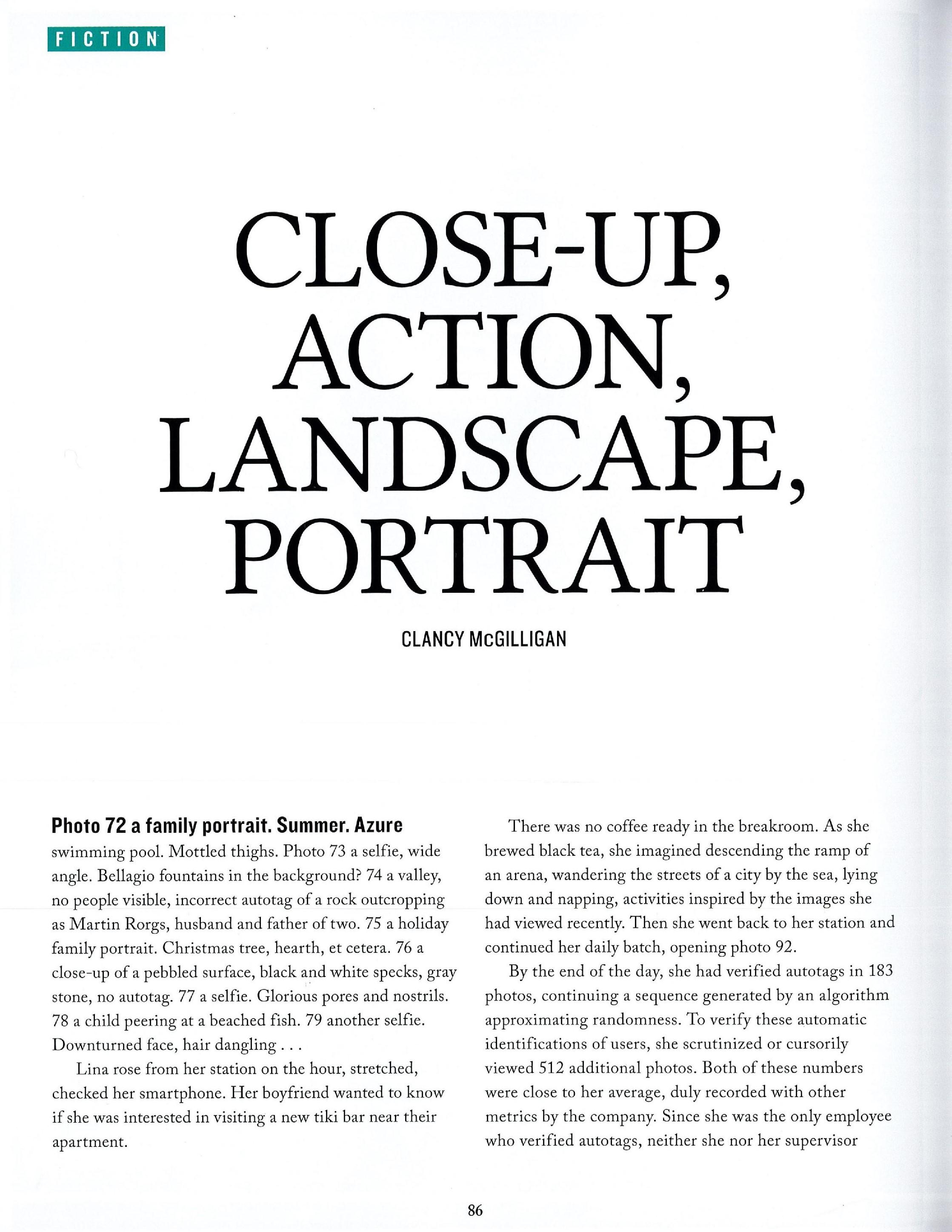 Clancy McGilligan - Close-up Page 1.jpg