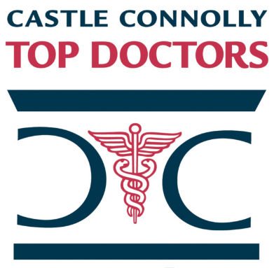 Earl-Campazzi-Castle-Connolly-Top-Doctor.png
