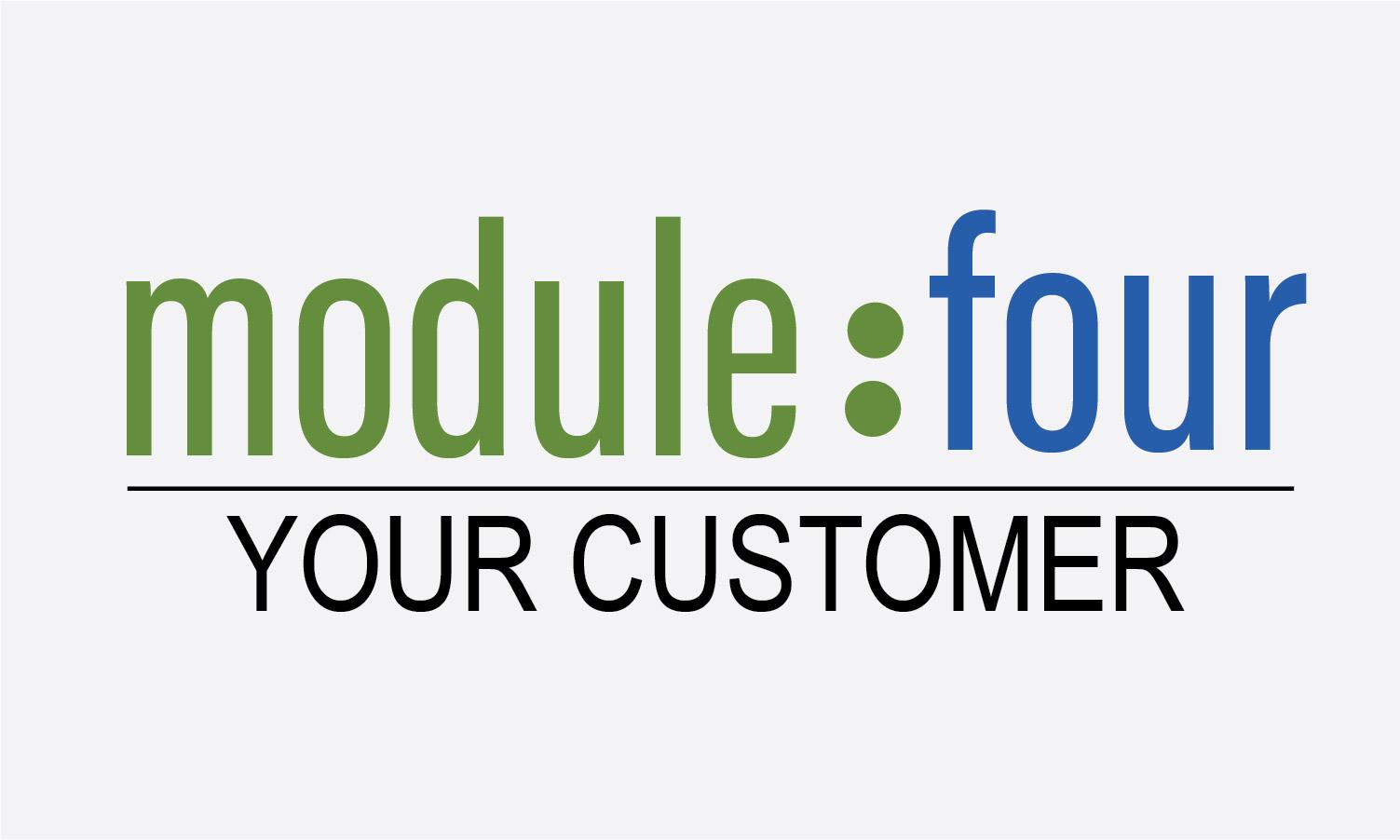 Module Open