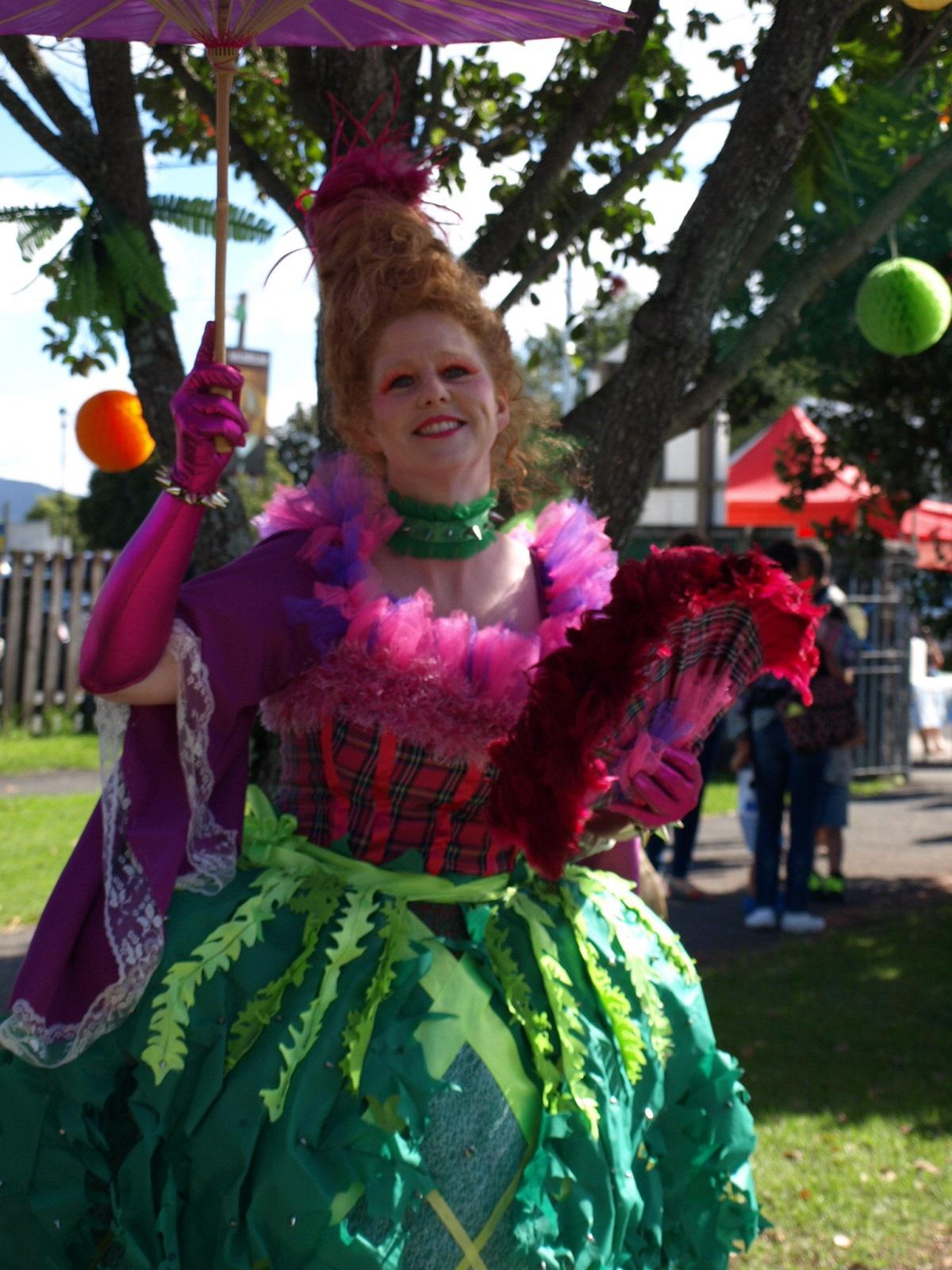 carnival new.jpg