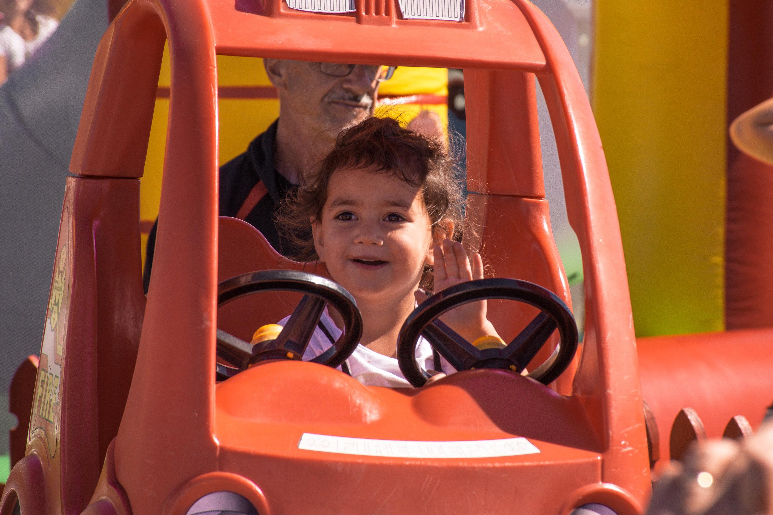 Waipu-Easter-Carnival-2018-164.jpg