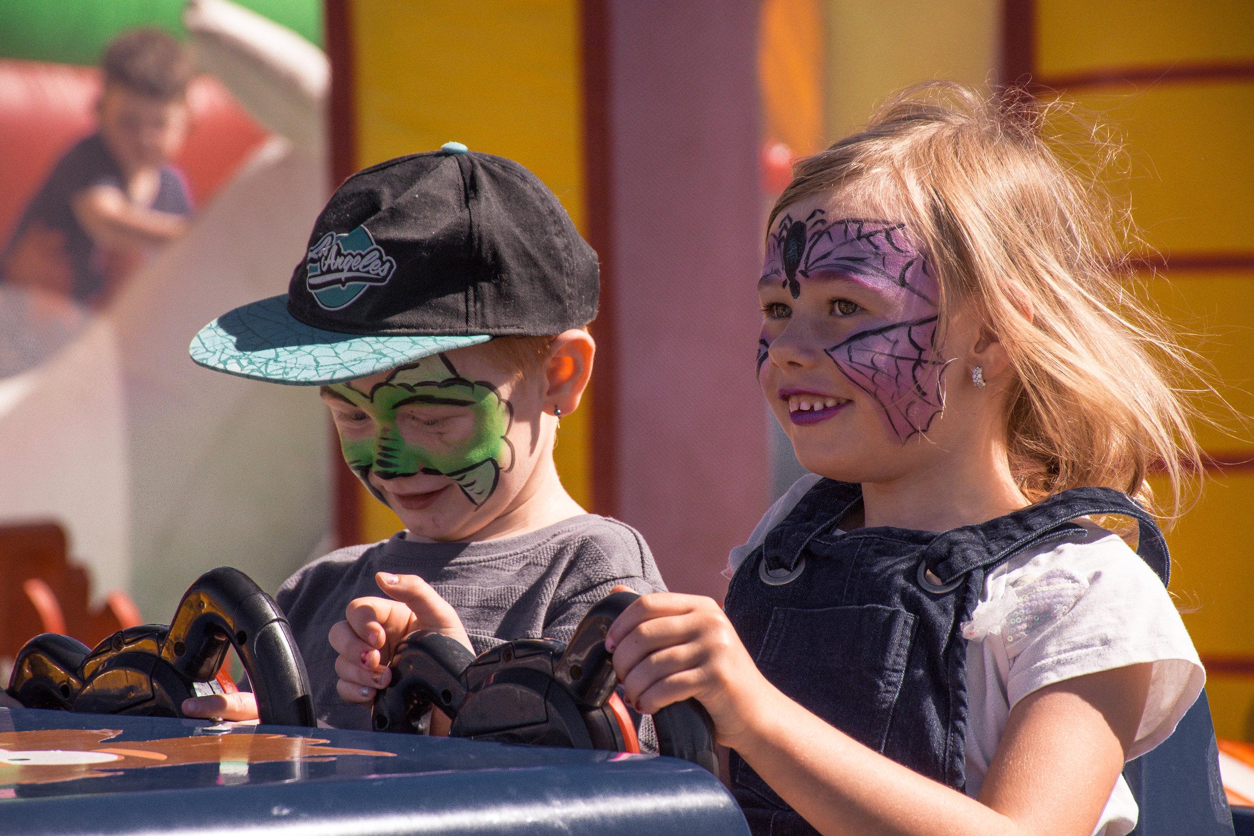 Waipu-Easter-Carnival-2018-167.jpg