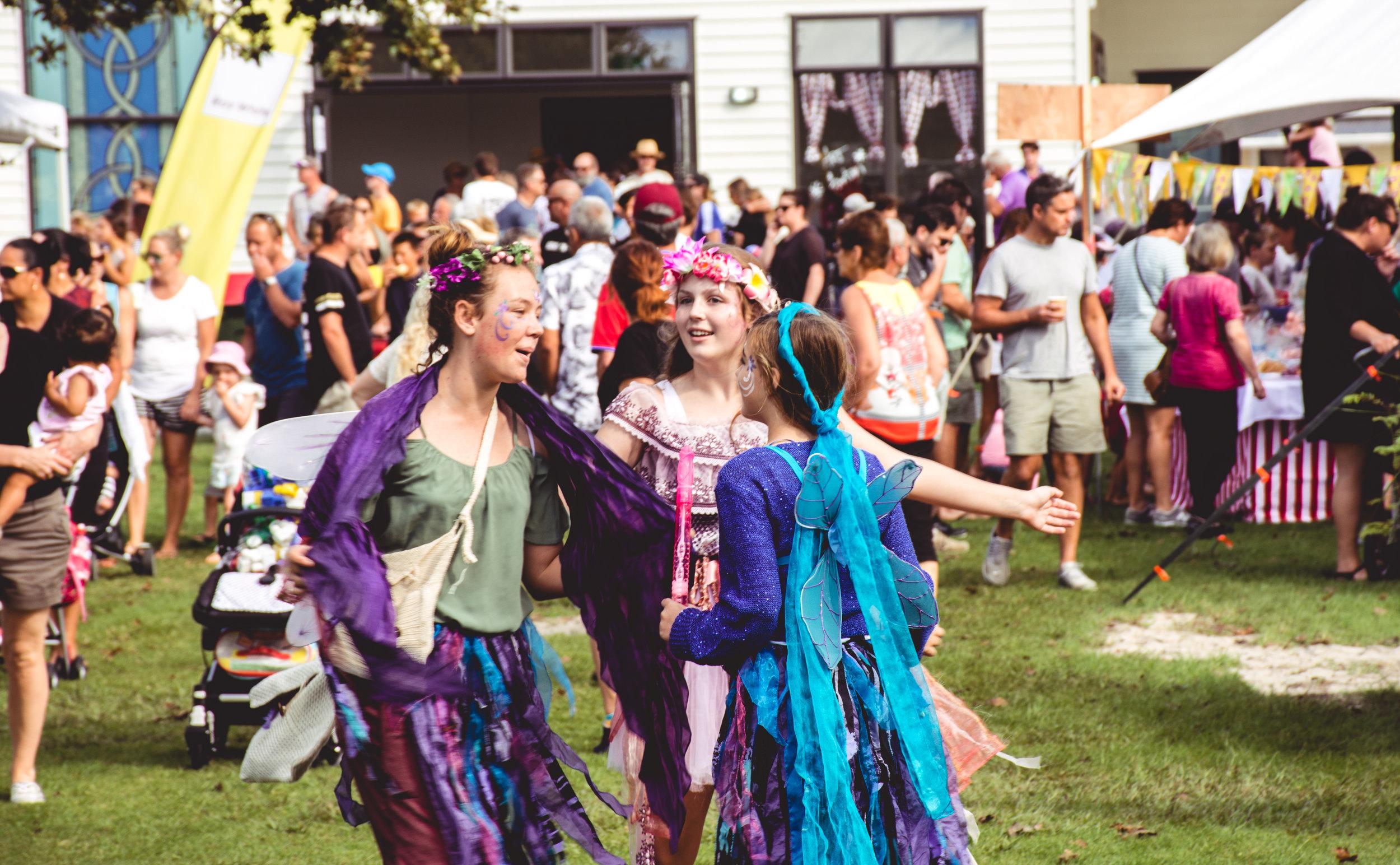 Waipu-Easter-Carnival-2018-13.jpg
