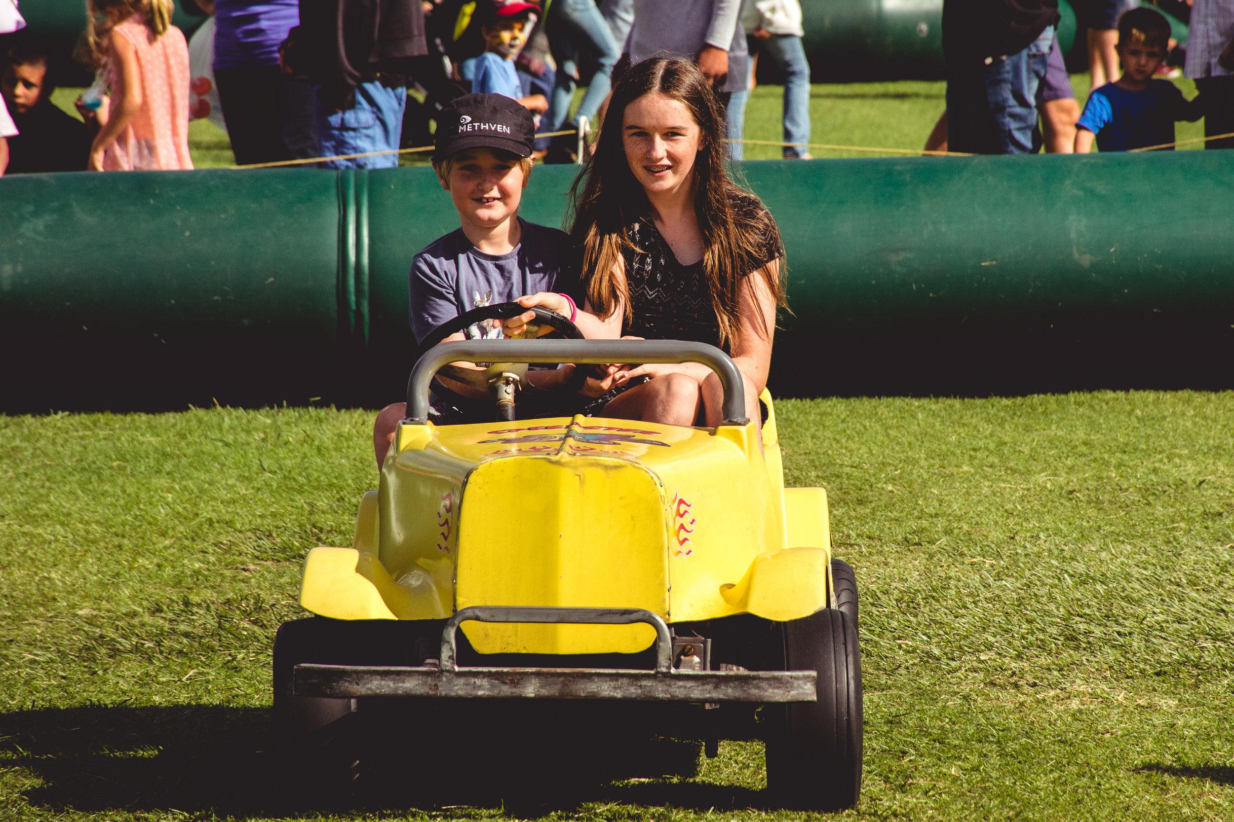 Waipu-Easter-Carnival-2018-31.jpg