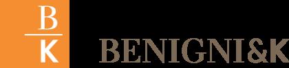 logo BK.png