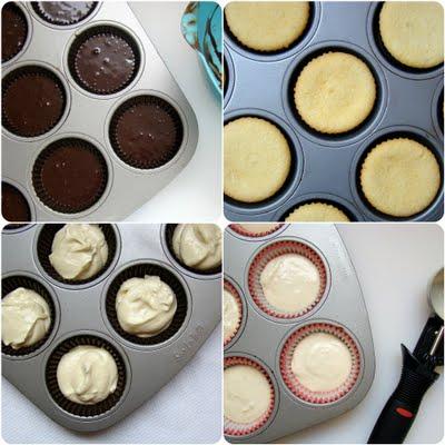 cupcake_collage_3.jpg