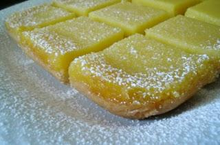 lemon%2Bbars_h.JPG