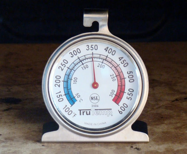 oven_thermometer.JPG