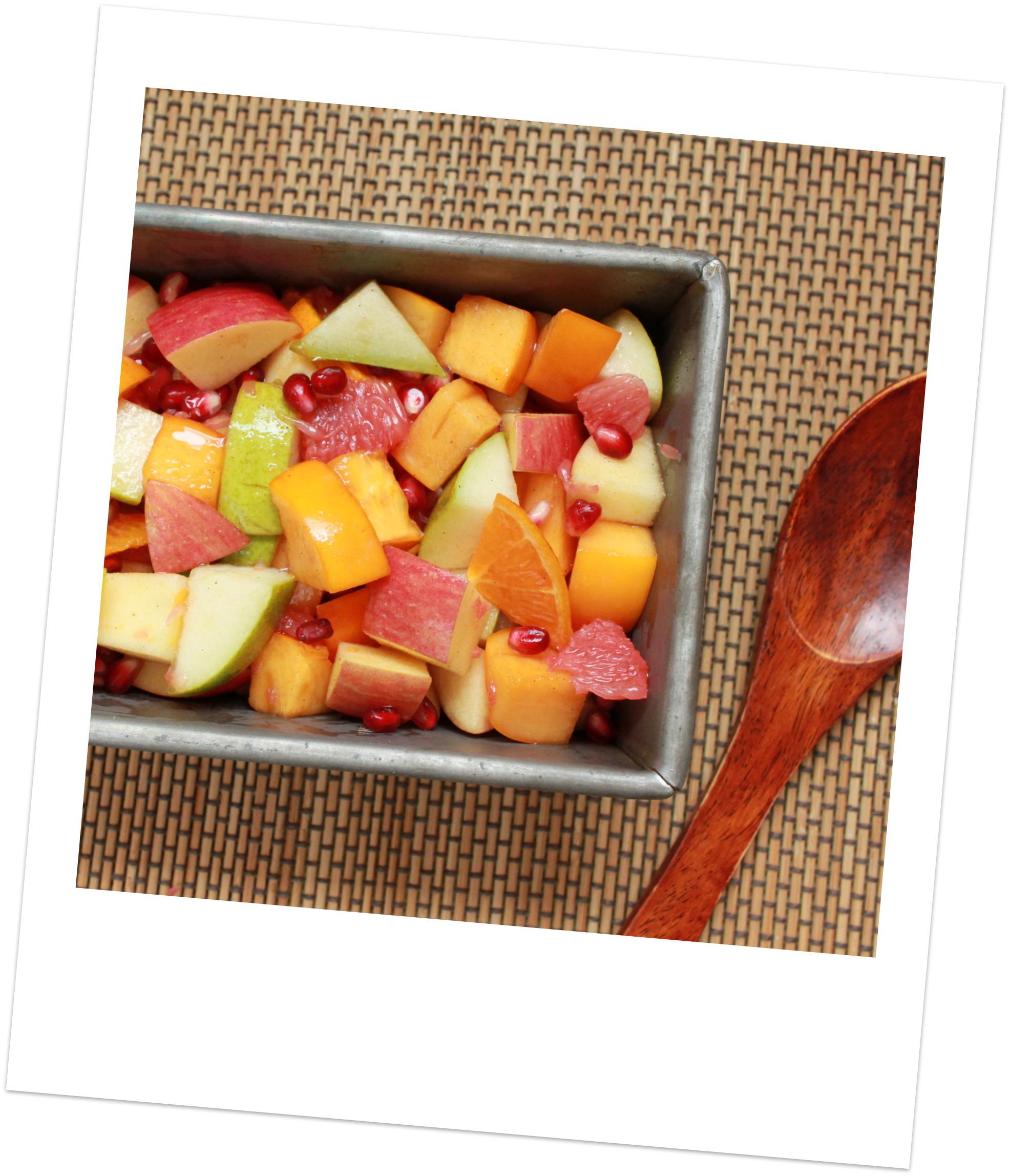 fruit polaroid-1