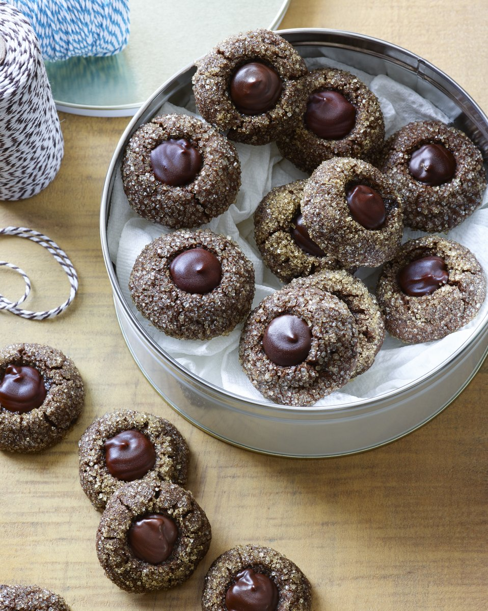 spiced_choc_molasses_buttons_1516