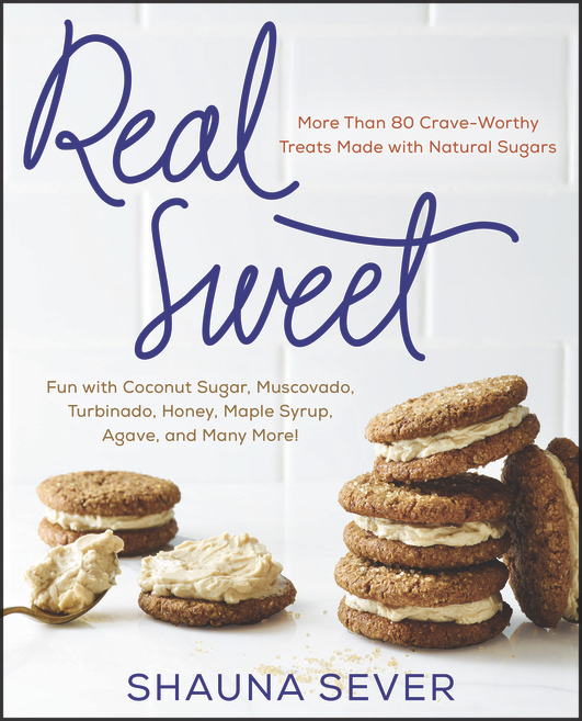 Real Sweet Cover-2.jpg