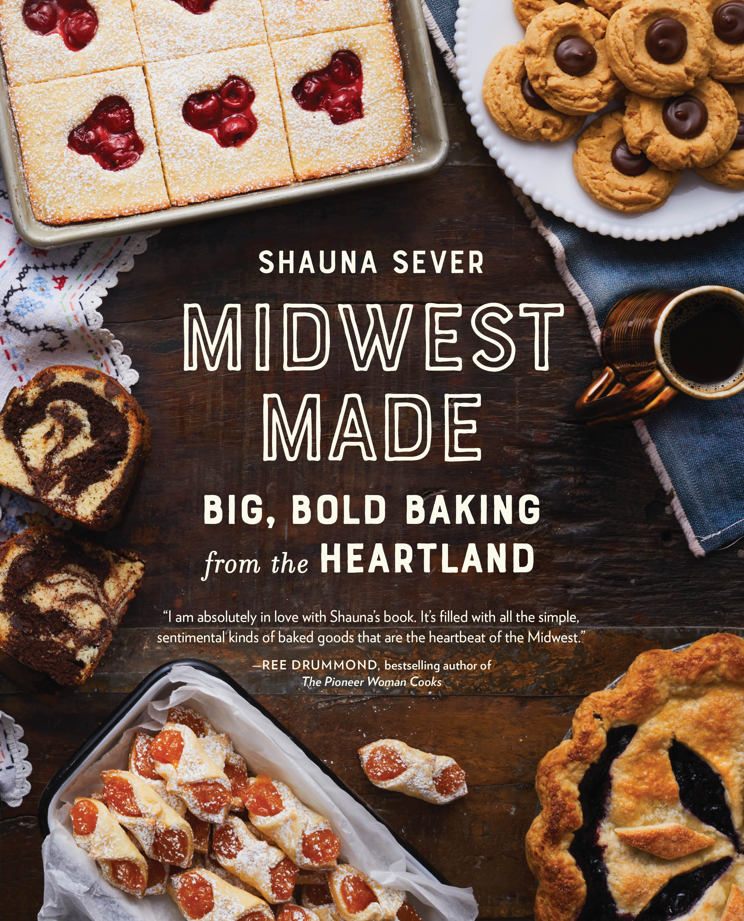 Midwest Made Cover_Final.jpg