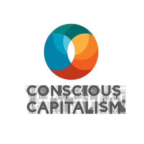 concscious-capitalisim.png