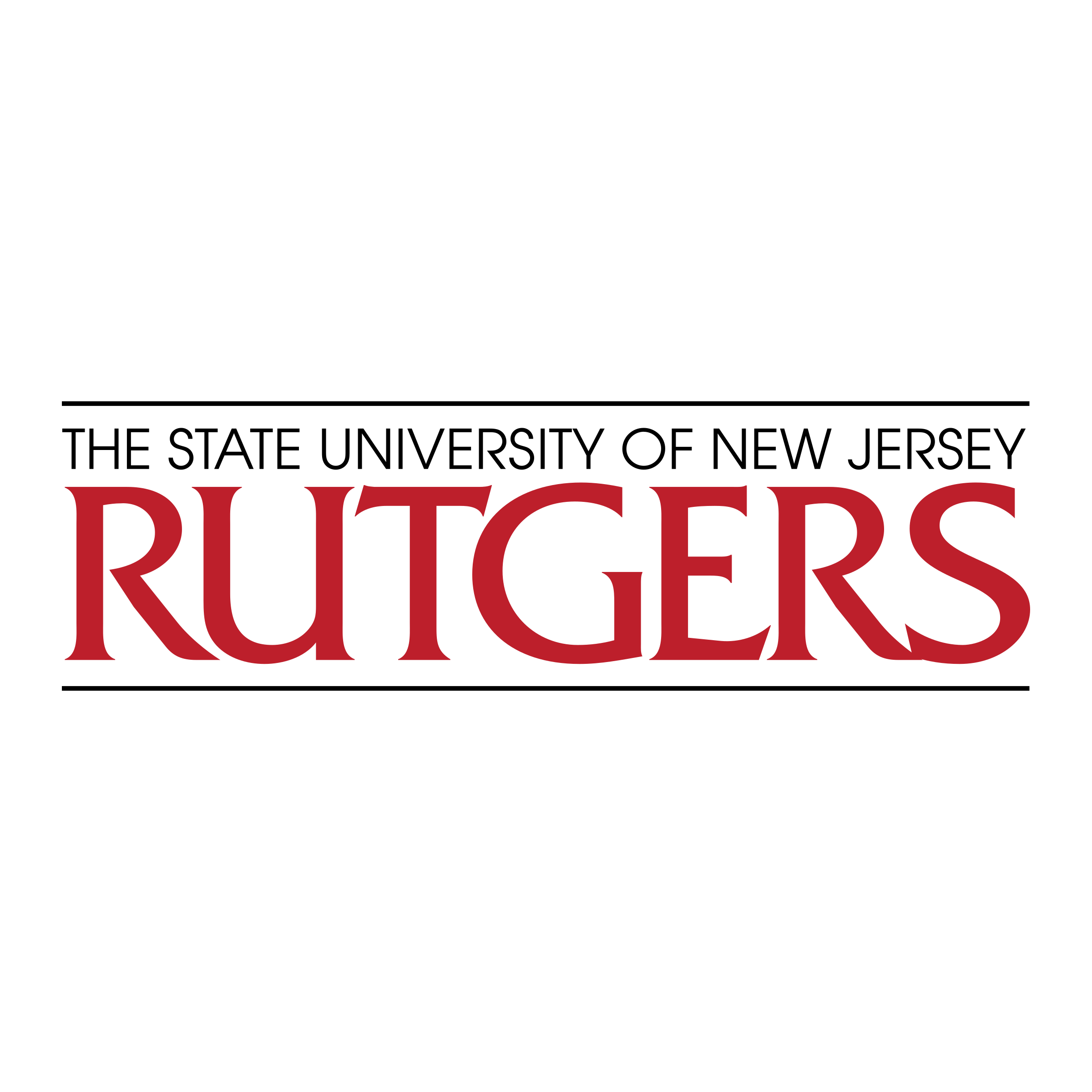 rutgers-university-logo-png-transparent.png