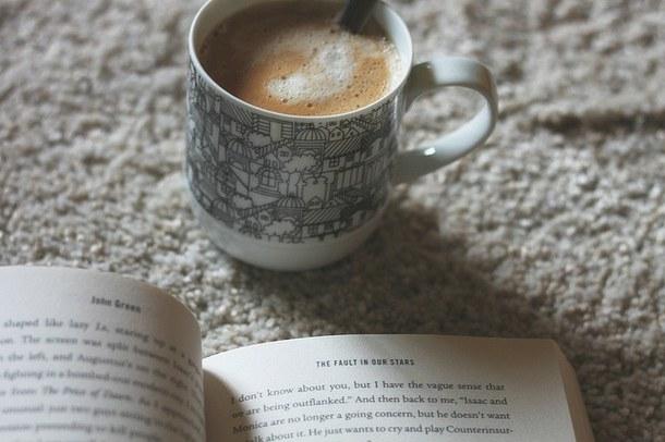 boo-book-coffee-drink-Favim.com-1961907
