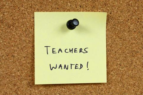 teaching_114782878