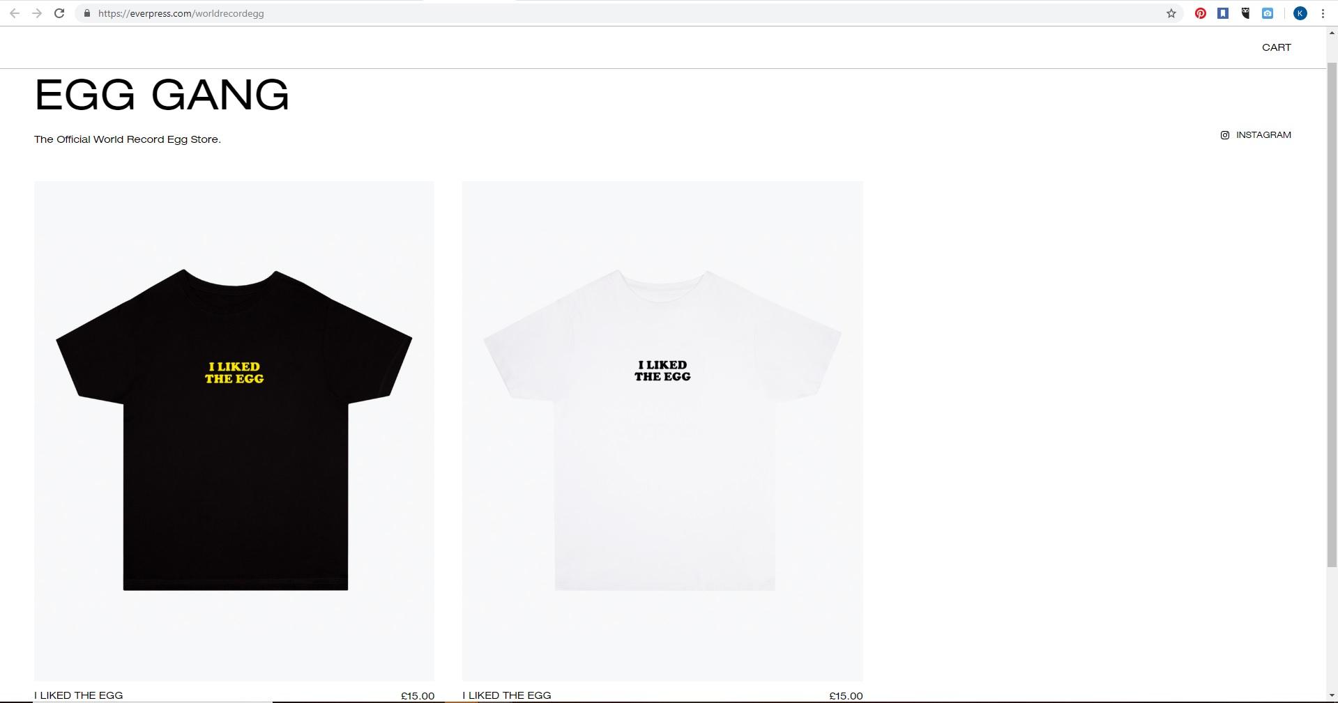 egg t-shirt.jpg