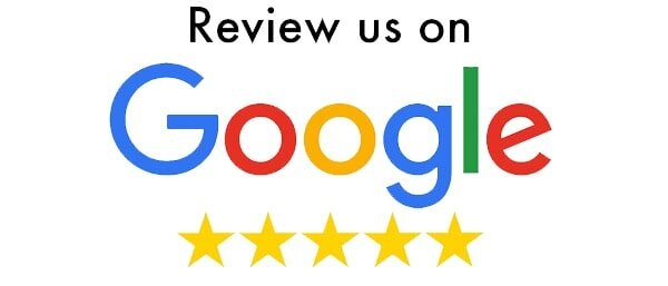 Leave us a Google Review!.jpg