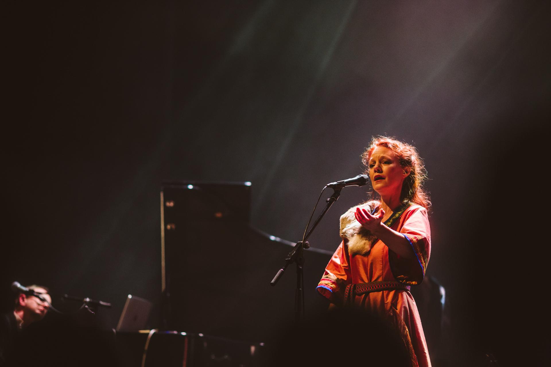 WEB-Elin-Teilus-concert-fotograf-Zita Marias-047.jpeg