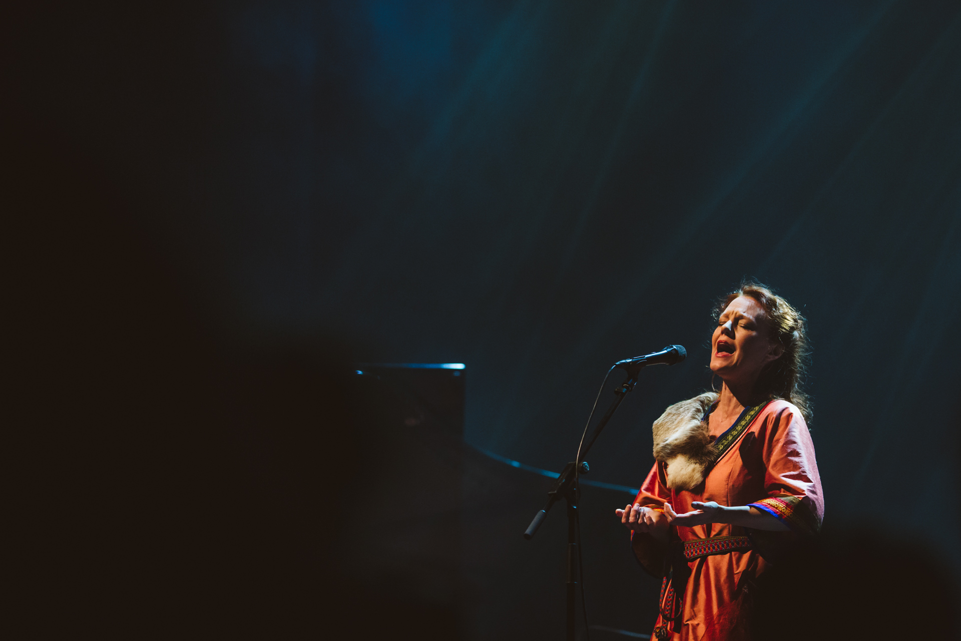 WEB-Elin-Teilus-concert-fotograf-Zita Marias-051.jpeg