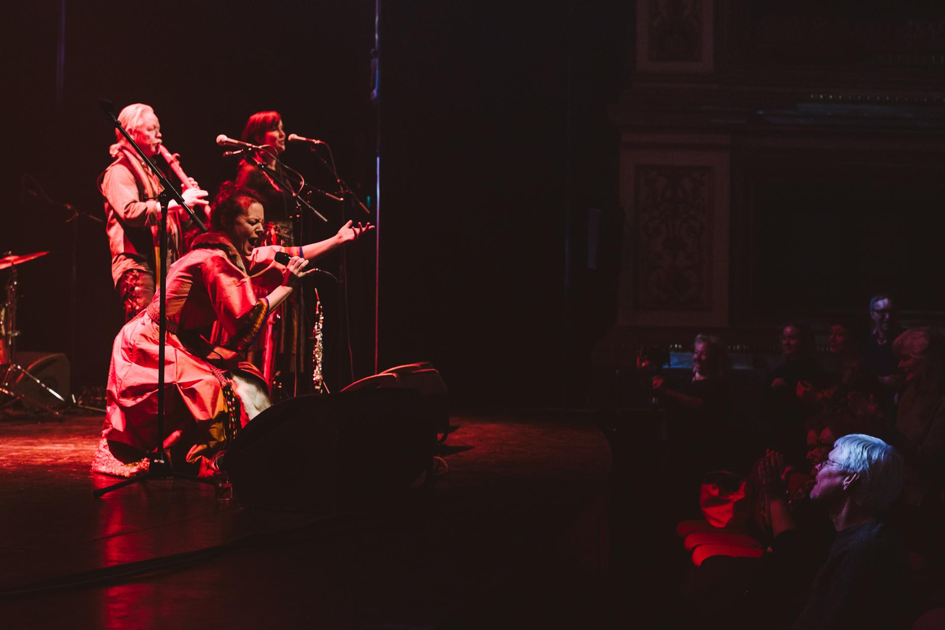 WEB-Elin-Teilus-concert-fotograf-Zita Marias-091.jpeg