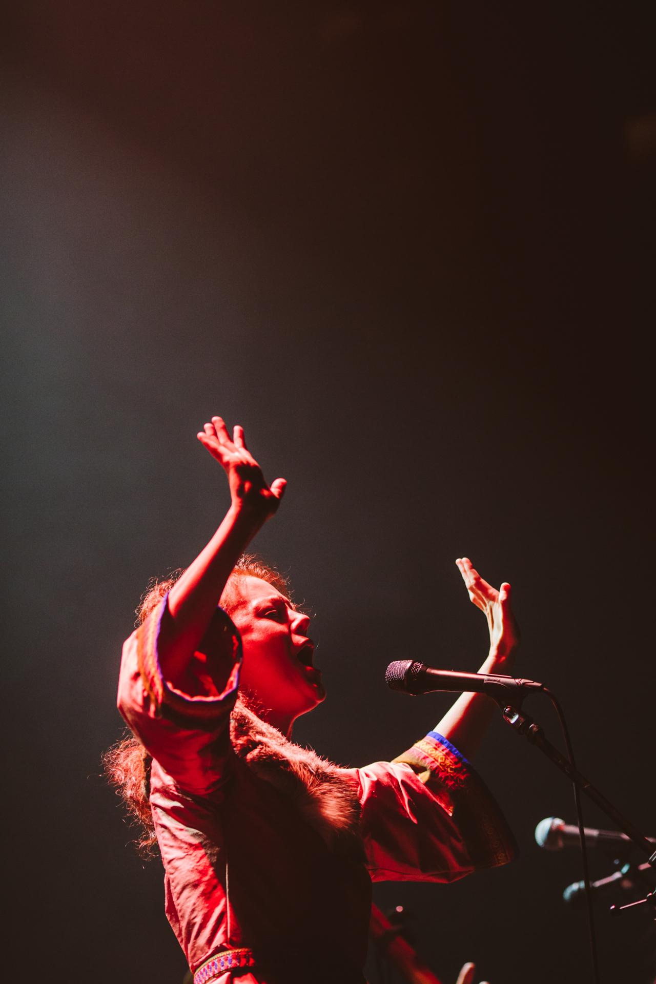 WEB-Elin-Teilus-concert-fotograf-Zita Marias-099.jpeg