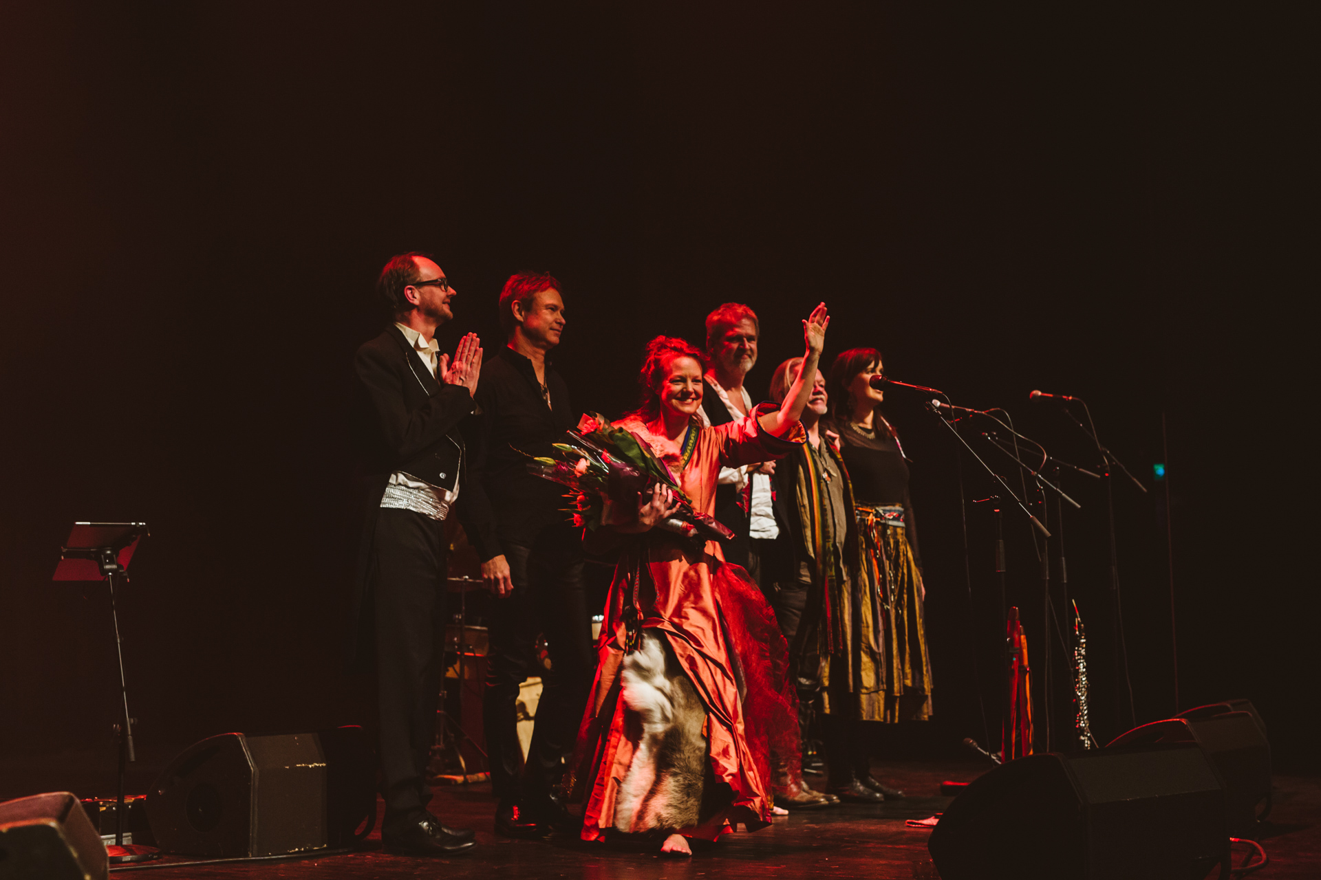 WEB-Elin-Teilus-concert-fotograf-Zita Marias-103.jpeg