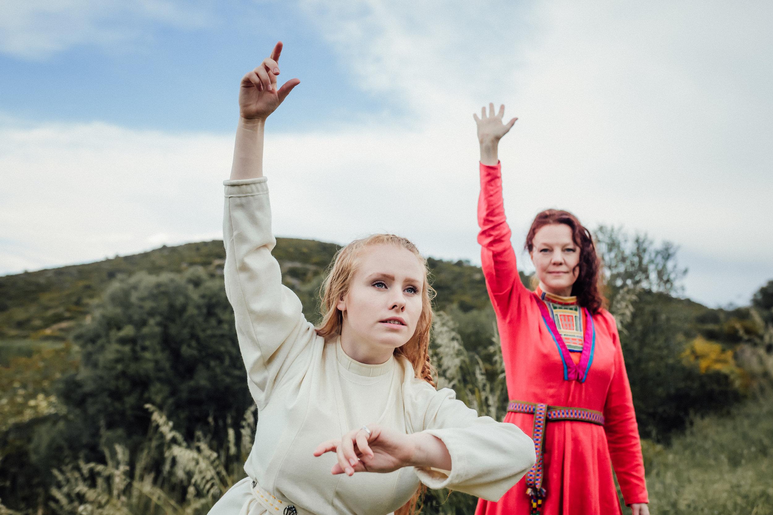 Liv- sami - masters dance- may 18 (19 of 86).jpg