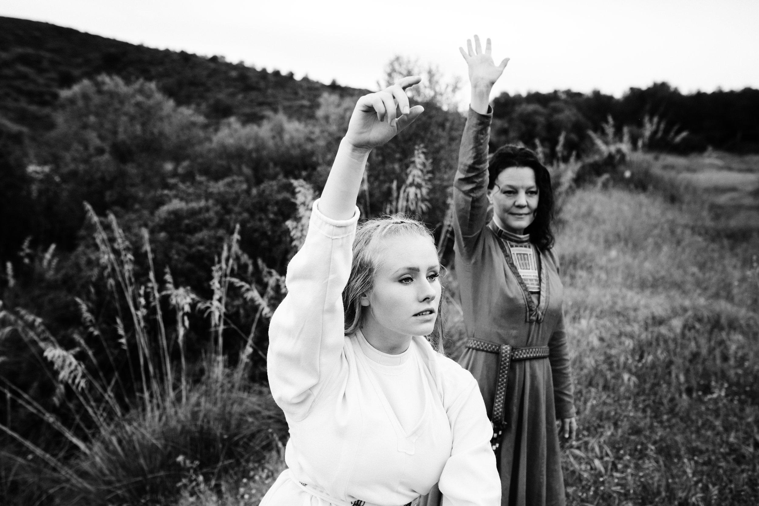Liv- sami - masters dance- may 18 (21 of 86).jpg