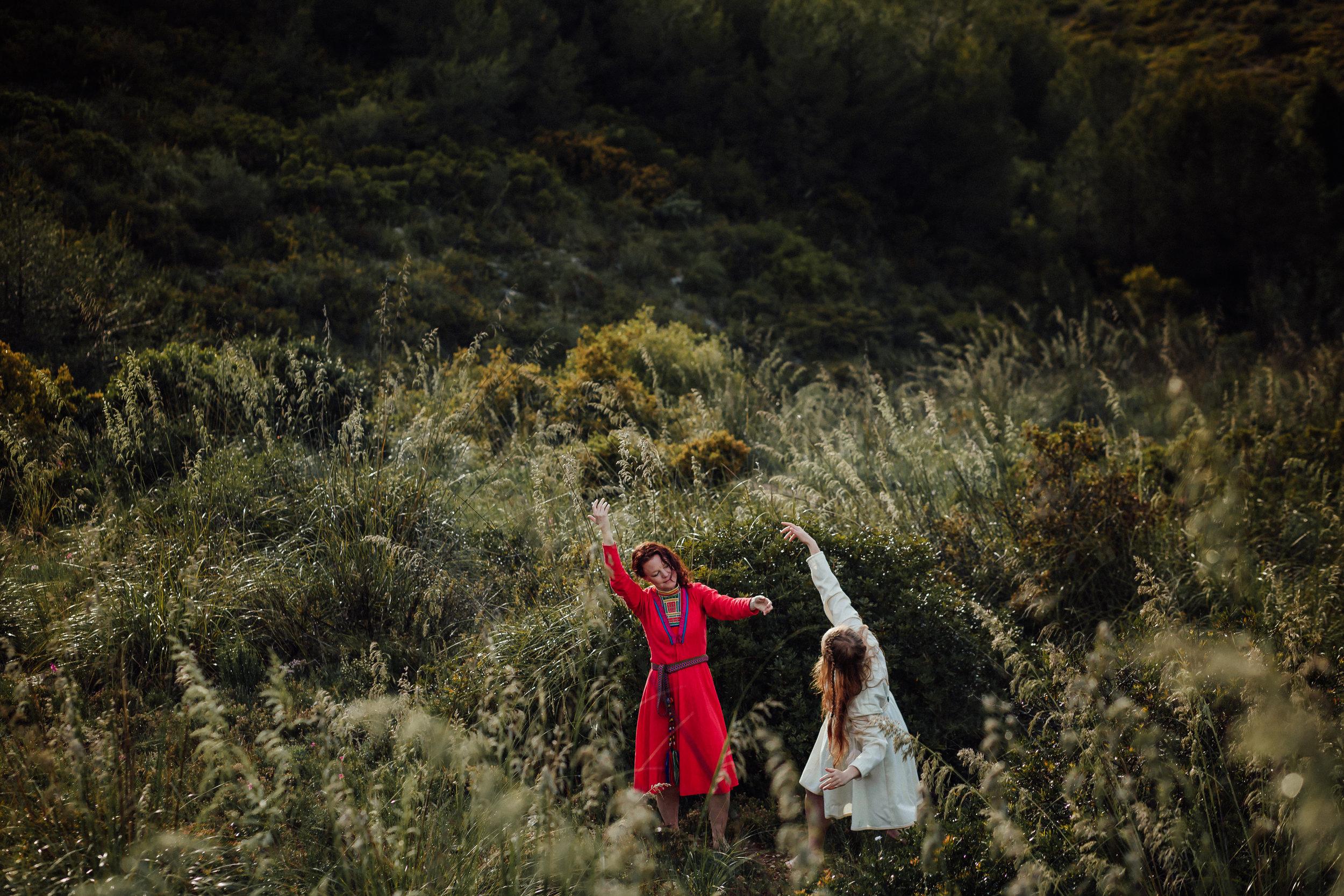 Liv- sami - masters dance- may 18 (28 of 86).jpg