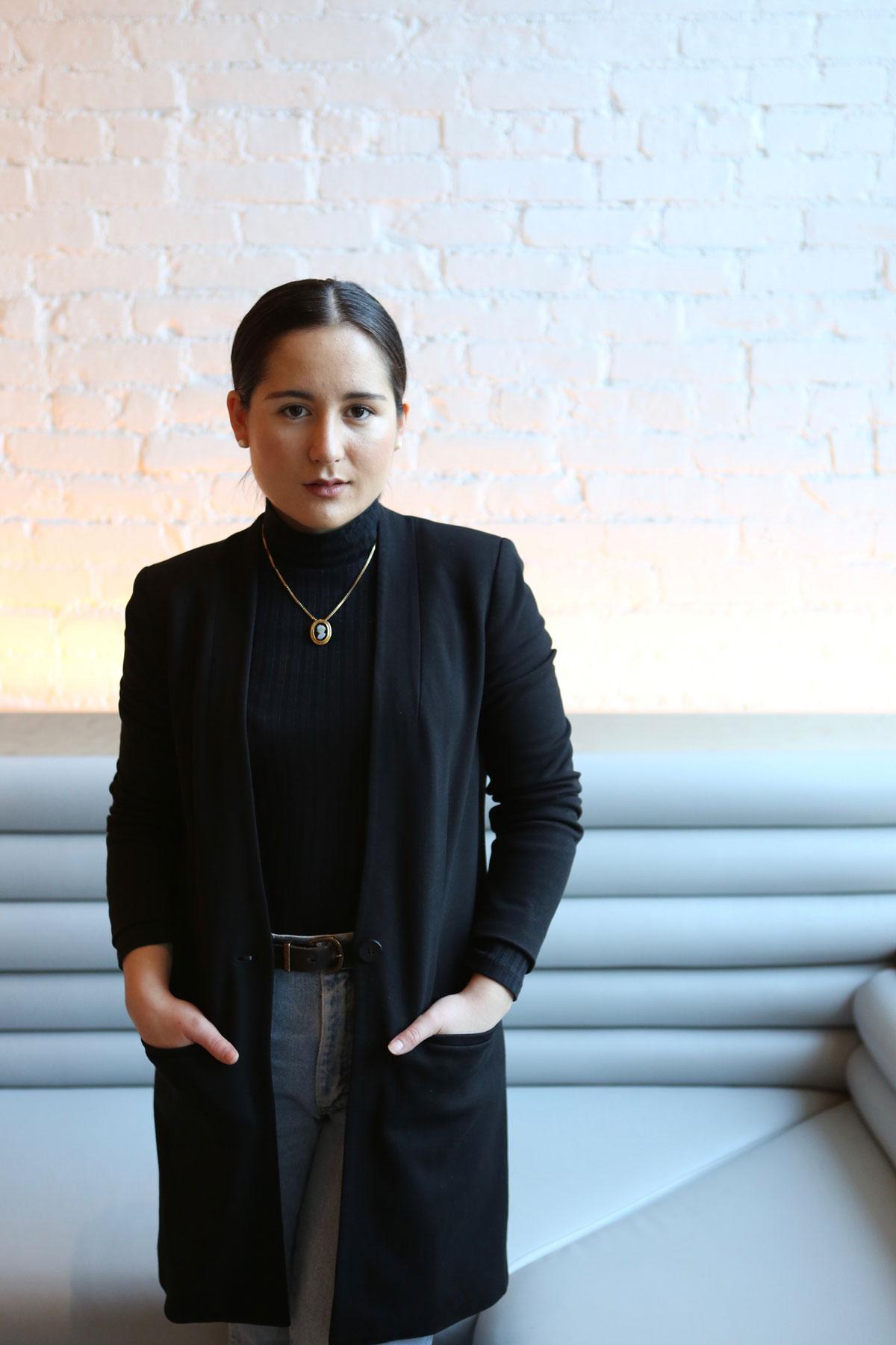 Melina-Peterson-Founder-Cornerlight-Digital.jpg