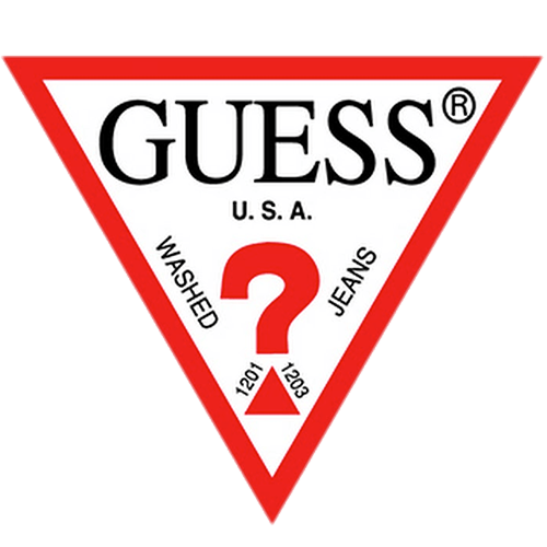 GUESS-Jeans.png