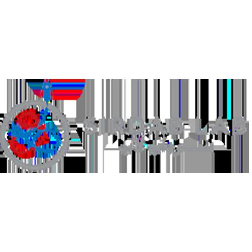 Sirdab-Lab.png