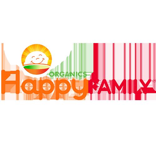 Happy-Family-Organics.png