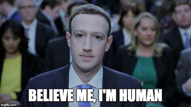Mark Zuckerberg meme.jpg