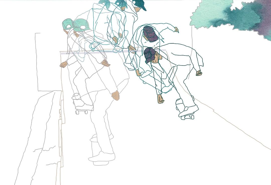 Loz+skate+sequence.jpg