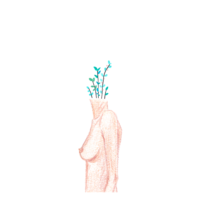 nude planthead02.jpg