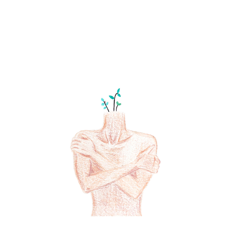nude planthead01.jpg
