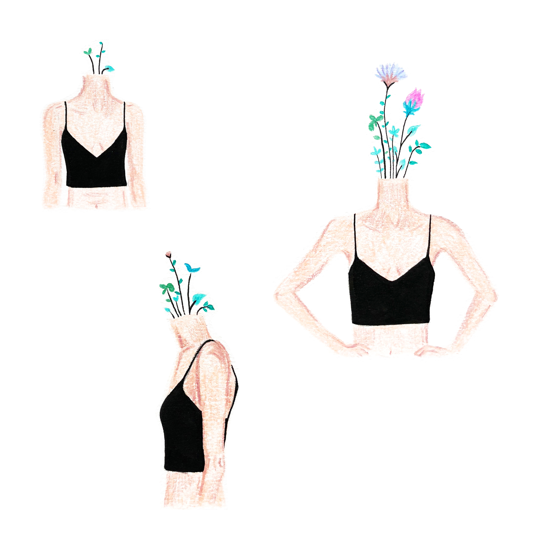 plantheads together.jpg