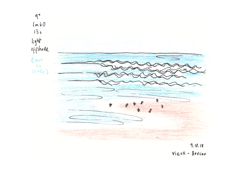 sketchbook 9.10.jpg
