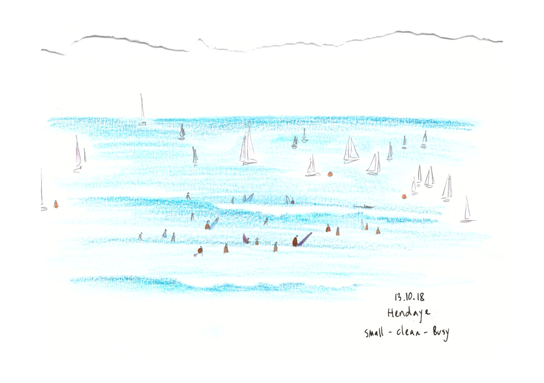 sketchbook 13.10.jpg