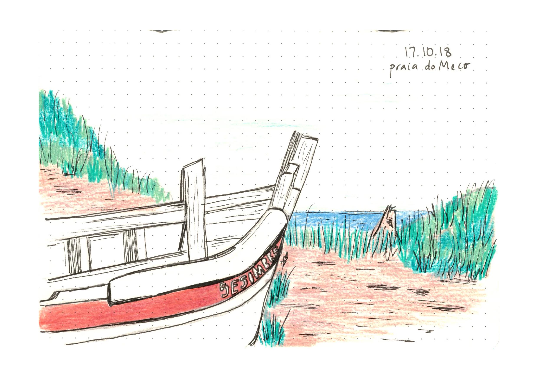 sketchbook 17.10.jpg