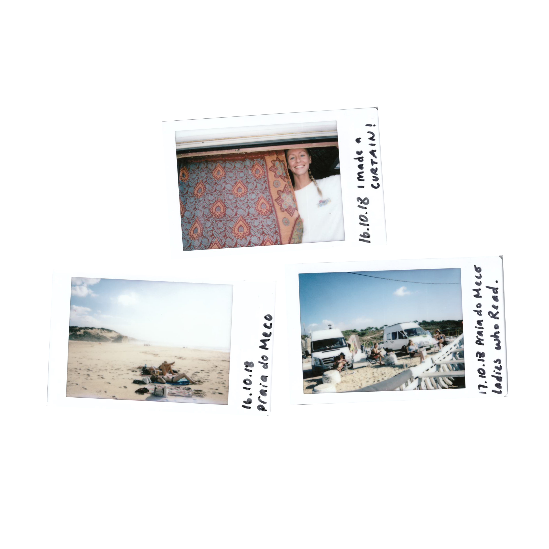 polaroids square2.jpg