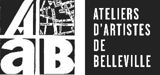 logo-aab-home.jpg