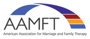 aamft-logo-283x125.png