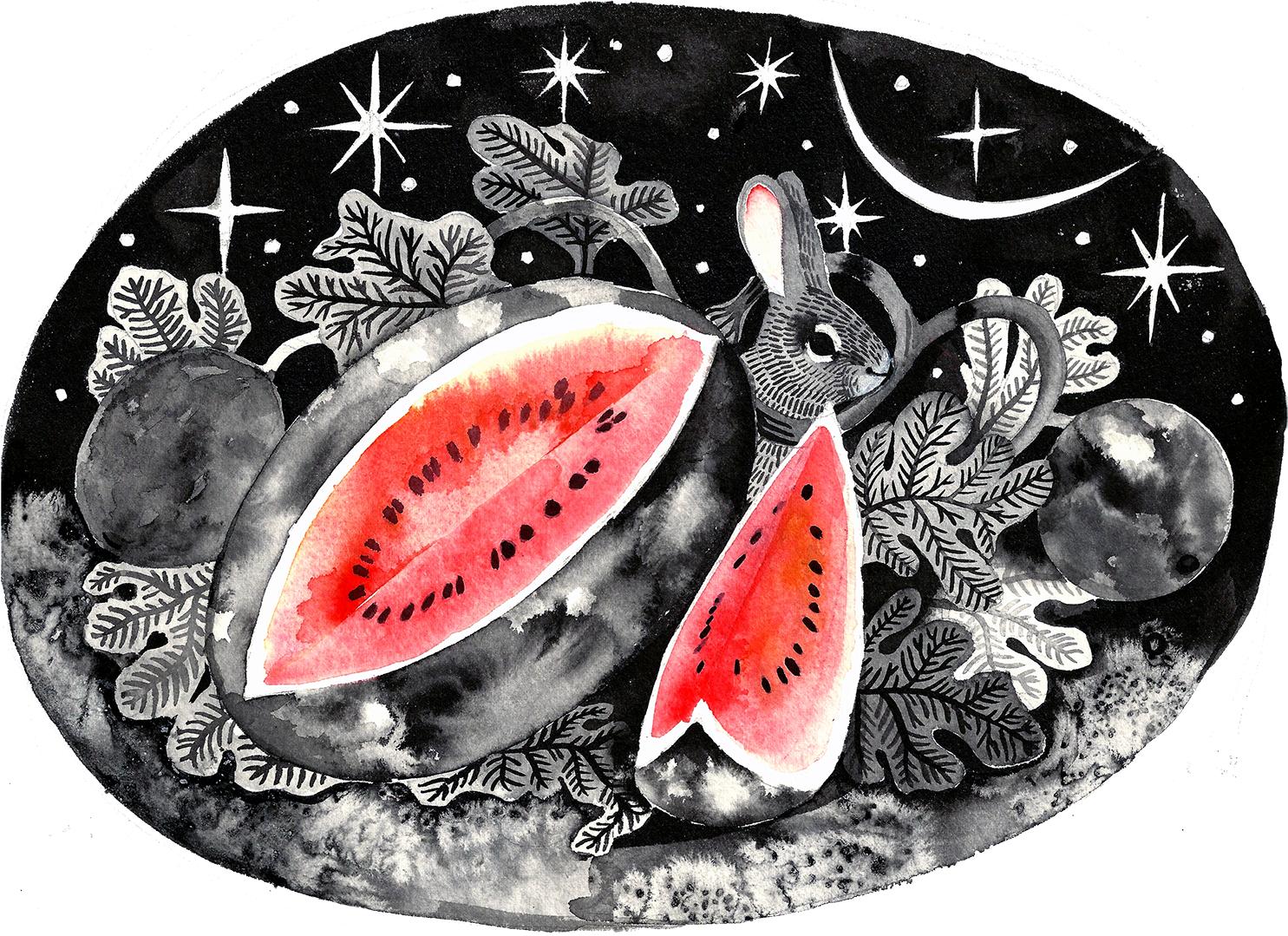 rabbit-melon-web.png