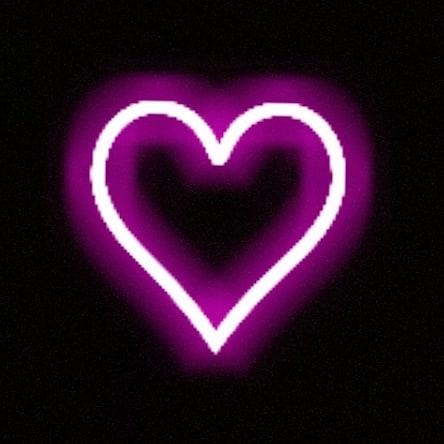 @nayehza.love
