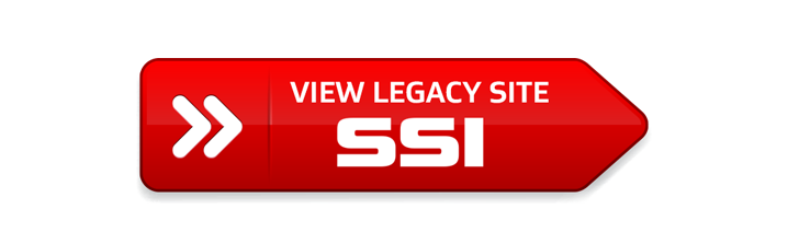 SSI-legacy-button.png