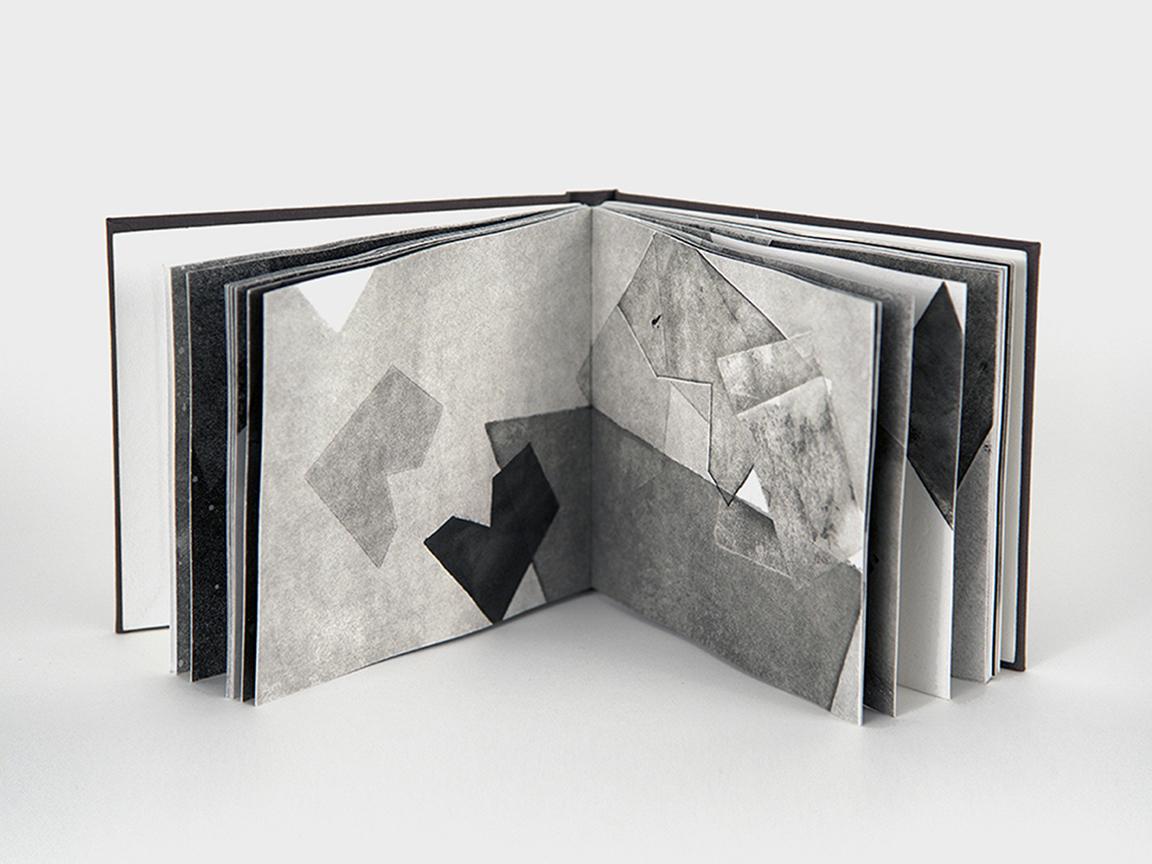 Web | Etching | Grey inside.jpg