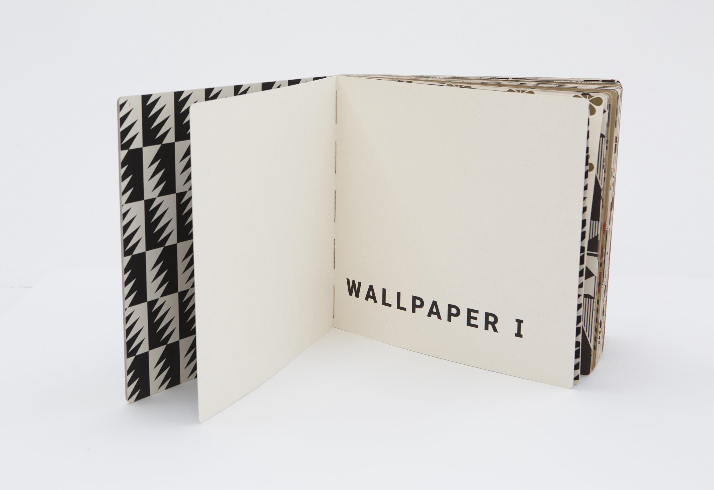 wallpaper_JordanAnnCraig.jpg